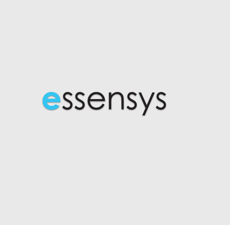 Logo Essensys
